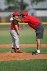 Bully Coach
